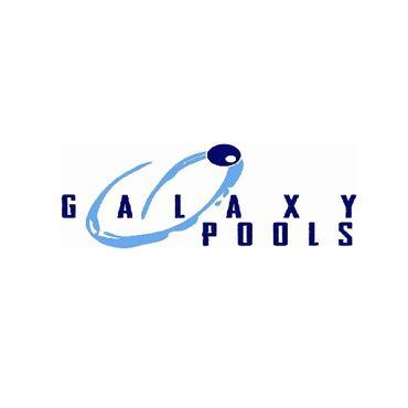 Galaxy Pools Ltd PROFILE.logo