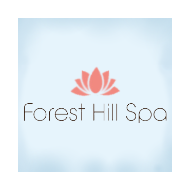 Forest Hill Spa logo