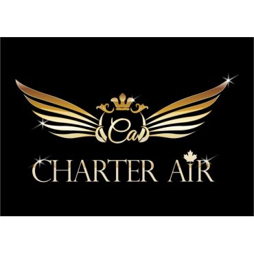 Charter Air PROFILE.logo
