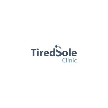 Tiredsole Medical Footcare Clinic logo