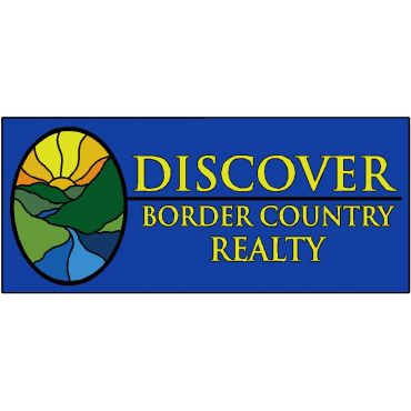 Discover Border Country Realty logo
