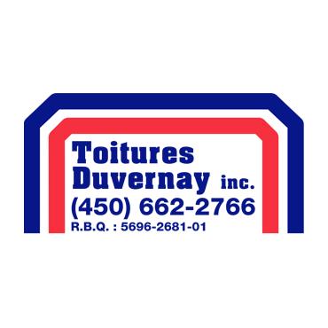 Toiture Duvernay PROFILE.logo