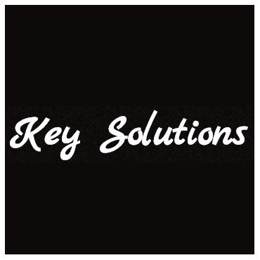 Key Solutions PROFILE.logo