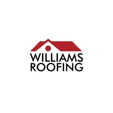 Williams Roofing PROFILE.logo