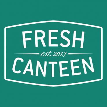 Fresh Canteen PROFILE.logo