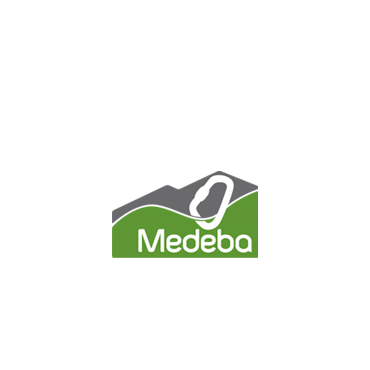 Medeba Summer Camp PROFILE.logo