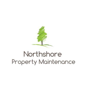 Northshore Property Maintenance logo