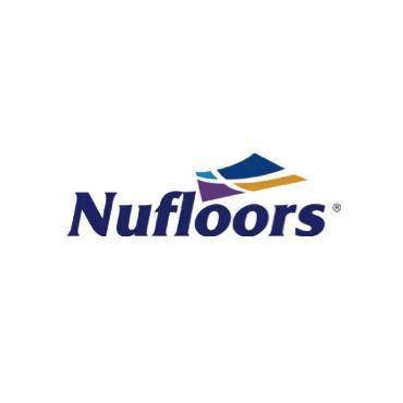 Nufloors - Coquitlam PROFILE.logo