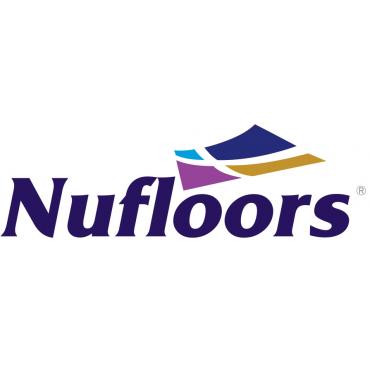Nufloors - Sherwood Park logo
