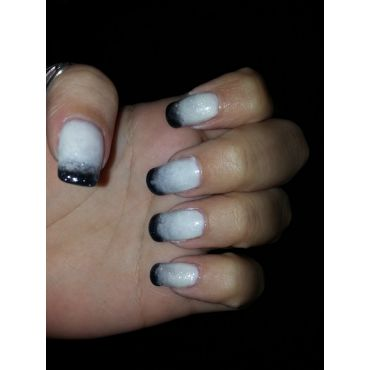 Pin ups pompadours in whitby on 9054937667 411 nail art prinsesfo Choice Image