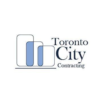 Toronto City Contracting PROFILE.logo