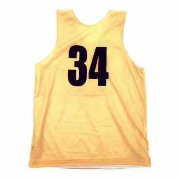 basketball jersey print