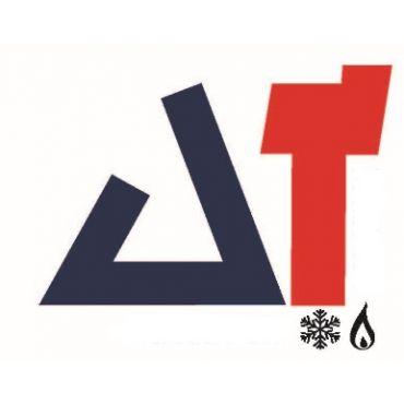 AT Service Inc PROFILE.logo