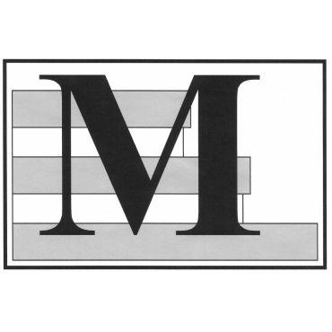 Millenia Flooring Design PROFILE.logo