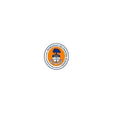 Horizons Secondary School PROFILE.logo