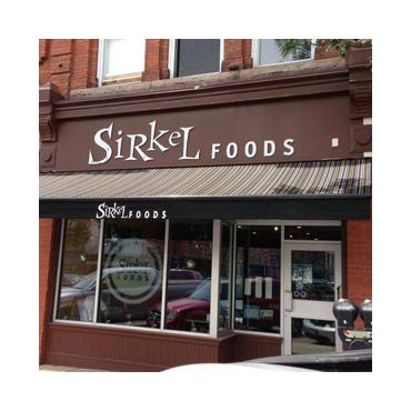 Sirkel Foods PROFILE.logo