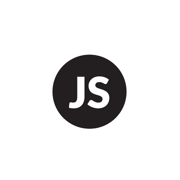 JSaini Chartered Accountant Ltd. PROFILE.logo