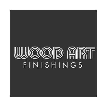 Wood Art Finishings logo