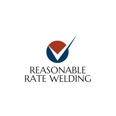Reasonable Rate Welding PROFILE.logo