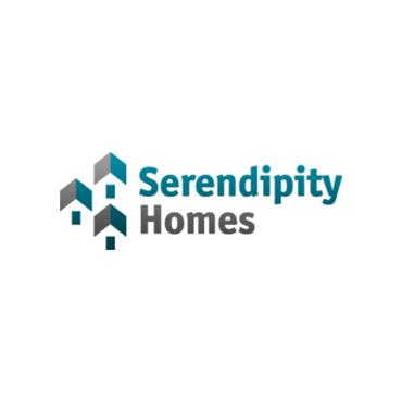 Serendipity Homes Inc PROFILE.logo