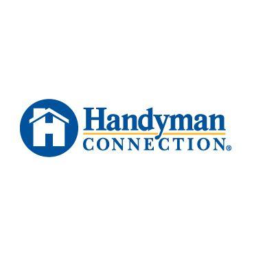 Handyman Connection PROFILE.logo