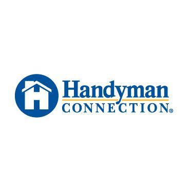 Handyman Connection PROFILE.logo