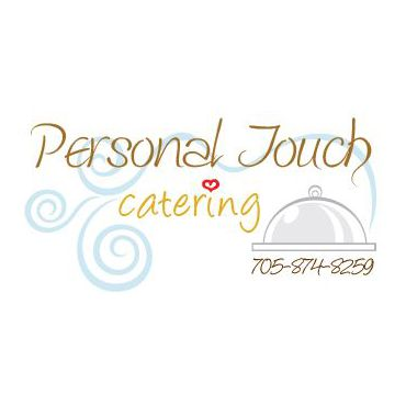 Personal Touch Catering PROFILE.logo