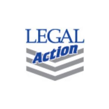 Legal Action PROFILE.logo