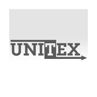 Unitex Sales Ltd. PROFILE.logo