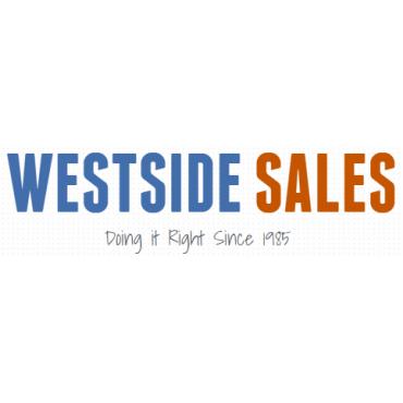 Westside Sales Limited PROFILE.logo