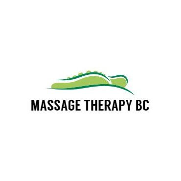 Massage Therapy BC logo