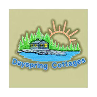 Dayspring Cottages PROFILE.logo