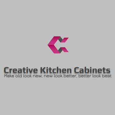 Creative Kitchen Cabinets In Edmonton Ab 7809724011 411 Ca