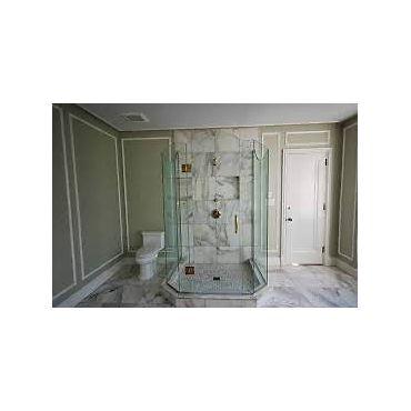 creative kitchen cabinets in edmonton ab 7809724011