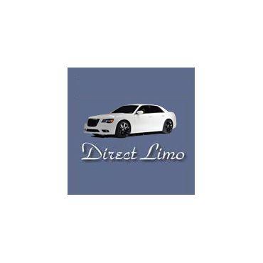 Direct Limo PROFILE.logo