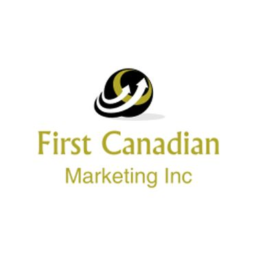 First Canadian Marketing Inc PROFILE.logo