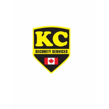 KC Security Services PROFILE.logo