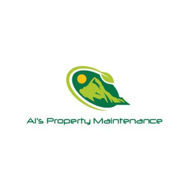 Al's Property Maintenance PROFILE.logo