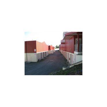 Econo Ezy Box Storage In Campbell River, BC | 2502872409 | 411.ca
