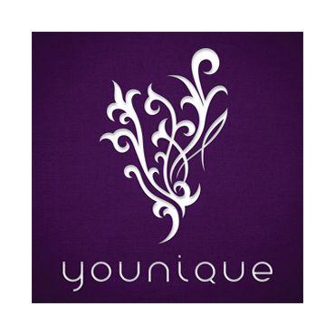 Make Up Glamour logo
