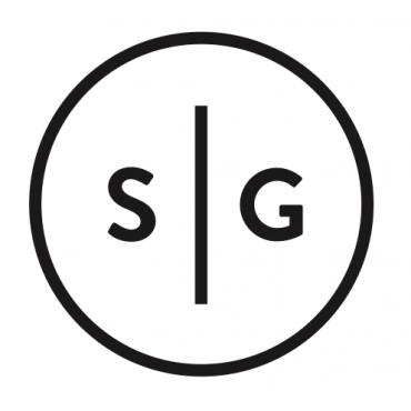 Sarah Goldstein Holistic Health & Nutrition PROFILE.logo