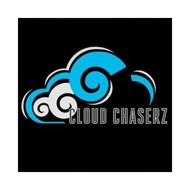 Cloud Chaserz Vape Shop in Calgary, AB | 4034521411 | 411 ca