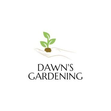 Dawn's Gardening PROFILE.logo