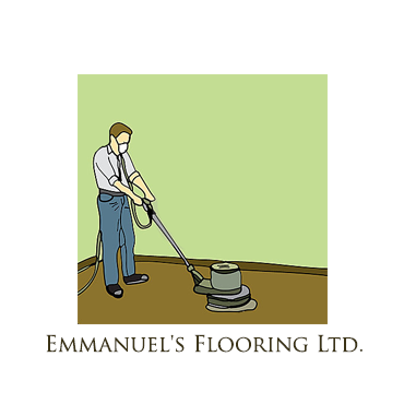Emmanuel's Flooring Ltd. PROFILE.logo