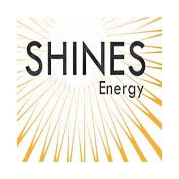Shines Energy Inc PROFILE.logo