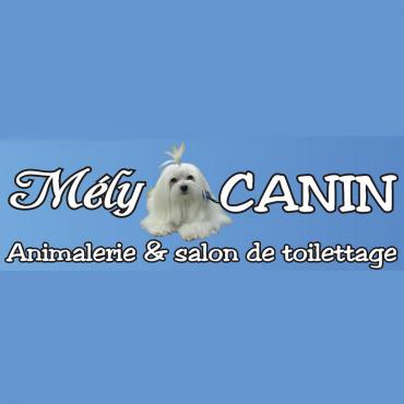 Mély-Canin logo