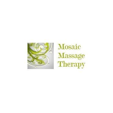 Mosaic Massage Therapy PROFILE.logo