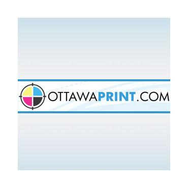 Ottawa Print PROFILE.logo