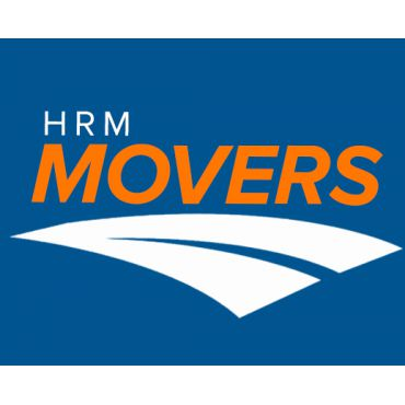 HRM Movers PROFILE.logo