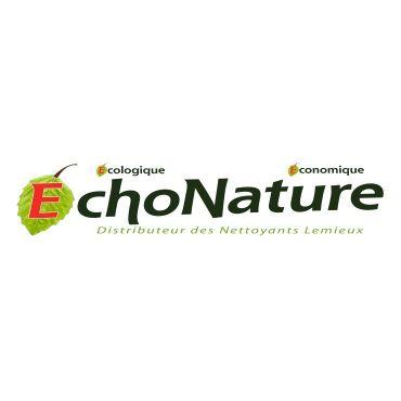 Echo Nature PROFILE.logo